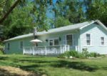 Foreclosed Home in VIRGINIA AVE, Marion, VA - 24354