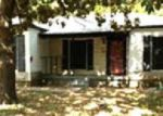 Foreclosed Home en MODREE AVE, Dallas, TX - 75216