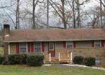 Foreclosed Home en TERRANCE CIR, Talbott, TN - 37877