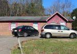 Foreclosed Home en CEDARCREEK TRL, Nashville, TN - 37211