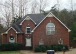 Foreclosed Home en PINECREST CT, Fairview, TN - 37062