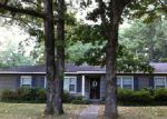 Foreclosed Home in SUMMERLANE SE, Decatur, AL - 35601