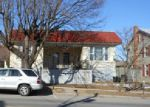 Foreclosed Home en EAST ST, Bloomsburg, PA - 17815