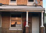 Foreclosed Home en N 55TH ST, Philadelphia, PA - 19139