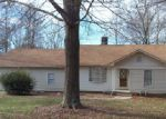 Foreclosed Home in ASHLEY LOOP, Reidsville, NC - 27320