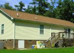 Foreclosed Home en COOPER RD, Norwood, NC - 28128