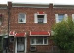 Foreclosed Home en EDSON AVE, Bronx, NY - 10469