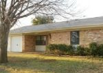 Foreclosed Home en W FULLER DR, Euless, TX - 76039
