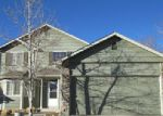 Foreclosed Home en BROADMOOR DR, Parker, CO - 80138
