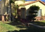 Foreclosed Home en MAGNOLIA AVE, Lynwood, CA - 90262