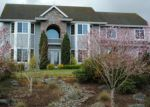 Foreclosed Home en 171ST AVE E, Lake Tapps, WA - 98391