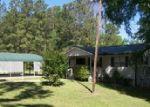 Foreclosed Home en HUMMINGBIRD ESTATE LN, Livingston, TX - 77351
