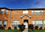 Foreclosed Home en MARKET CENTER DR, Rockwall, TX - 75032