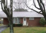 Foreclosed Home en MINERAL WELLS AVE, Paris, TN - 38242