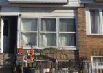 Foreclosed Home en N PATTON ST, Philadelphia, PA - 19132