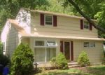 Foreclosed Home en RICHARD WAY, North Plainfield, NJ - 07062