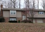 Foreclosed Home en TRAPPERS TRL, Glasgow, KY - 42141
