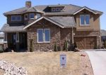 Foreclosed Home en TREMOLITE CT, Castle Rock, CO - 80108