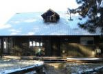 Foreclosed Home en HENNESS RIDGE RD, Yosemite National Park, CA - 95389