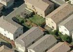 Foreclosed Home en SAN FERNANDO RD, Sylmar, CA - 91342
