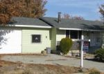 Foreclosed Home en E SKYVIEW AVE, Spokane Valley, WA - 99216