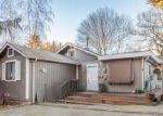 Foreclosed Home en NE 110TH ST, Kirkland, WA - 98033