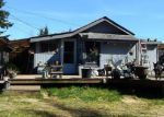 Foreclosed Home en 50TH ST SE, Snohomish, WA - 98290