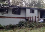 Foreclosed Home en PARK AVE NW, Gig Harbor, WA - 98335