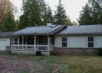 Foreclosed Home en 31ST AVE NE, Tulalip, WA - 98271