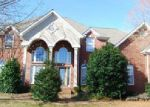 Foreclosed Home en BANCROFT CV, Franklin, TN - 37064