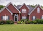 Foreclosed Home in MARATHON DR, Murfreesboro, TN - 37129