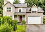 Foreclosed Home en LEASHORE DR, Vida, OR - 97488