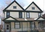 Foreclosed Home en NEWMAN AVE, Lakewood, OH - 44107