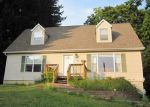Foreclosed Home en SHORE DR, New Windsor, NY - 12553
