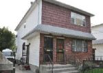 Foreclosed Home en 170TH ST, Jamaica, NY - 11434