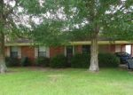 Foreclosed Home in HIGHWAY 589, Hattiesburg, MS - 39402