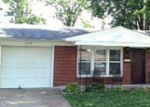 Foreclosed Home en SIOUX PL, Owensboro, KY - 42301