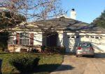 Foreclosed Home en FEATHERWOOD CT, Atlantic Beach, FL - 32233