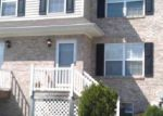 Foreclosed Home in LIBORIO DR, Middletown, DE - 19709