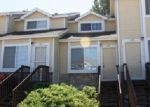 Foreclosed Home en S QUEBEC WAY, Denver, CO - 80231