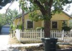 Foreclosed Home in FLOWER ST, Pasadena, CA - 91104