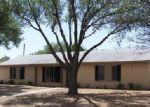Foreclosed Home en BLUEBONNET LN, San Angelo, TX - 76904