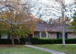 Foreclosed Home in CHERRY CREEK PL, Woodway, TX - 76712