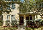 Foreclosed Home in LOLLIPOP LN, Cedar Park, TX - 78613