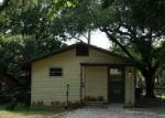 Foreclosed Home en PRINCESS TER, Sunrise Beach, TX - 78643