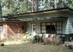 Foreclosed Home en PECAN CIR, Crockett, TX - 75835