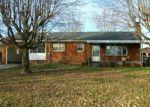 Foreclosed Home en E ANDREW JOHNSON HWY, Whitesburg, TN - 37891
