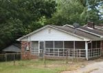 Foreclosed Home en W GEORGIA RD, Simpsonville, SC - 29680