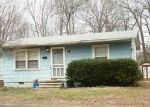 Foreclosed Home in CAUTHEN ST, Rock Hill, SC - 29730
