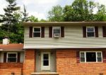 Foreclosed Home en TOWNSHIP ROAD 353, South Point, OH - 45680